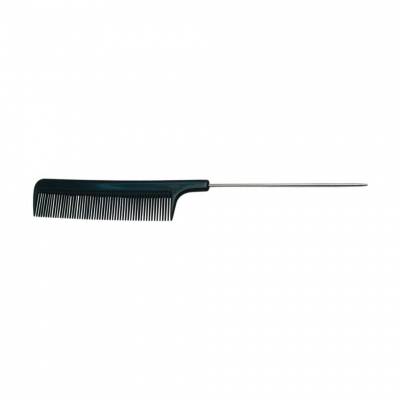 VE Pin Tail Comb