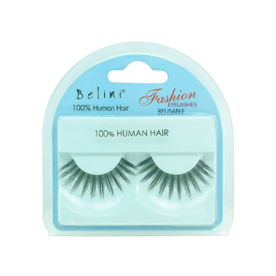 Belini Fashion Eyelashes (medium)