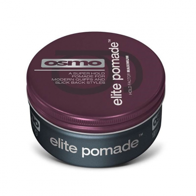 Osmo Elite Pomade (100ml)