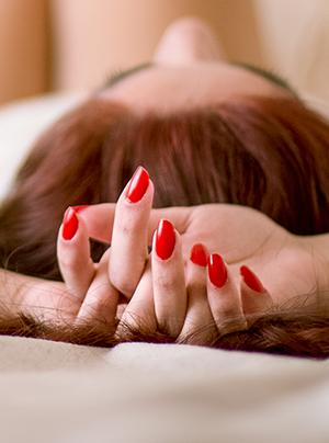 Top Ten Manicure & Pedicure Tips