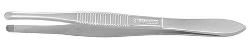 Slanted-Tweezers